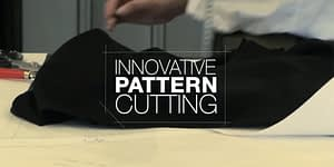 Pattern Cutting, Grading, Marker Making, Freelance Pattern Cutting Services